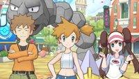 Pokémon Masters: 7 Einsteiger-Tipps, die wir vor Spielstart gerne gewusst hätten