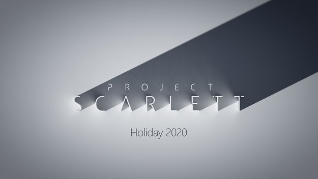 Xbox Project Scarlett: Erhält laut Aaron Greenberg ein großes CPU-Upgrade