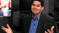 Gears 5: Achievement würdigt Nintendo-Präsident