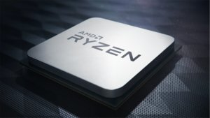Top-10-CPUs: Die aktuell beliebtesten PC-Prozessoren in Deutschland