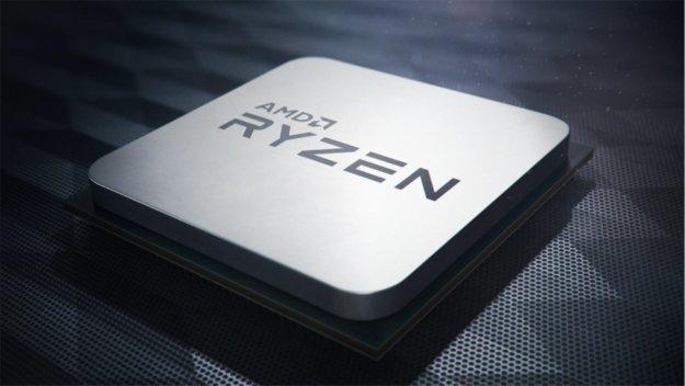 Ryzen-3000-Prozessoren: Mit diesem Erfolg hat AMD nicht gerechnet
