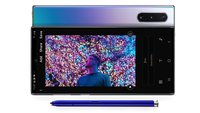 Besser als beim Galaxy S10: Samsungs Geheimwaffe für das Note 10 vorgestellt