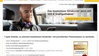 GIGA erklärt Online-Banken: Commerzbank mit kostenlosem Konto, Kreditkarte und 100 € Startguthaben