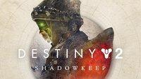 Destiny 2: Bungie verschiebt den Release von Shadowkeep und New Light
