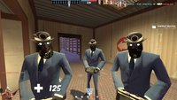 Community rätselt: Was steckt hinter dem unheimlichen Kult in Team Fortress 2?