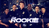 The Rookie (Serie)