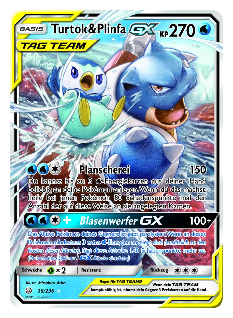 Sd Karte Besch303244digt Huawei.Pokemon Karten Tag Team Gx