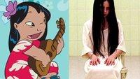 17 verstörende Fakten aus Kinderserien und -filmen