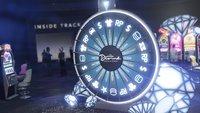 GTA V: So schaltest du die versteckte Mission im Casino frei