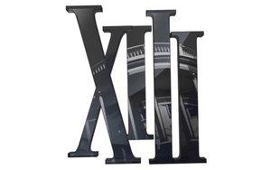 XIII: Remake