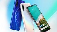 Xiaomi Mi A3: Preis & technische Daten