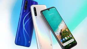 Xiaomi-Smartphones: Vorsicht vor diesem Android-Update