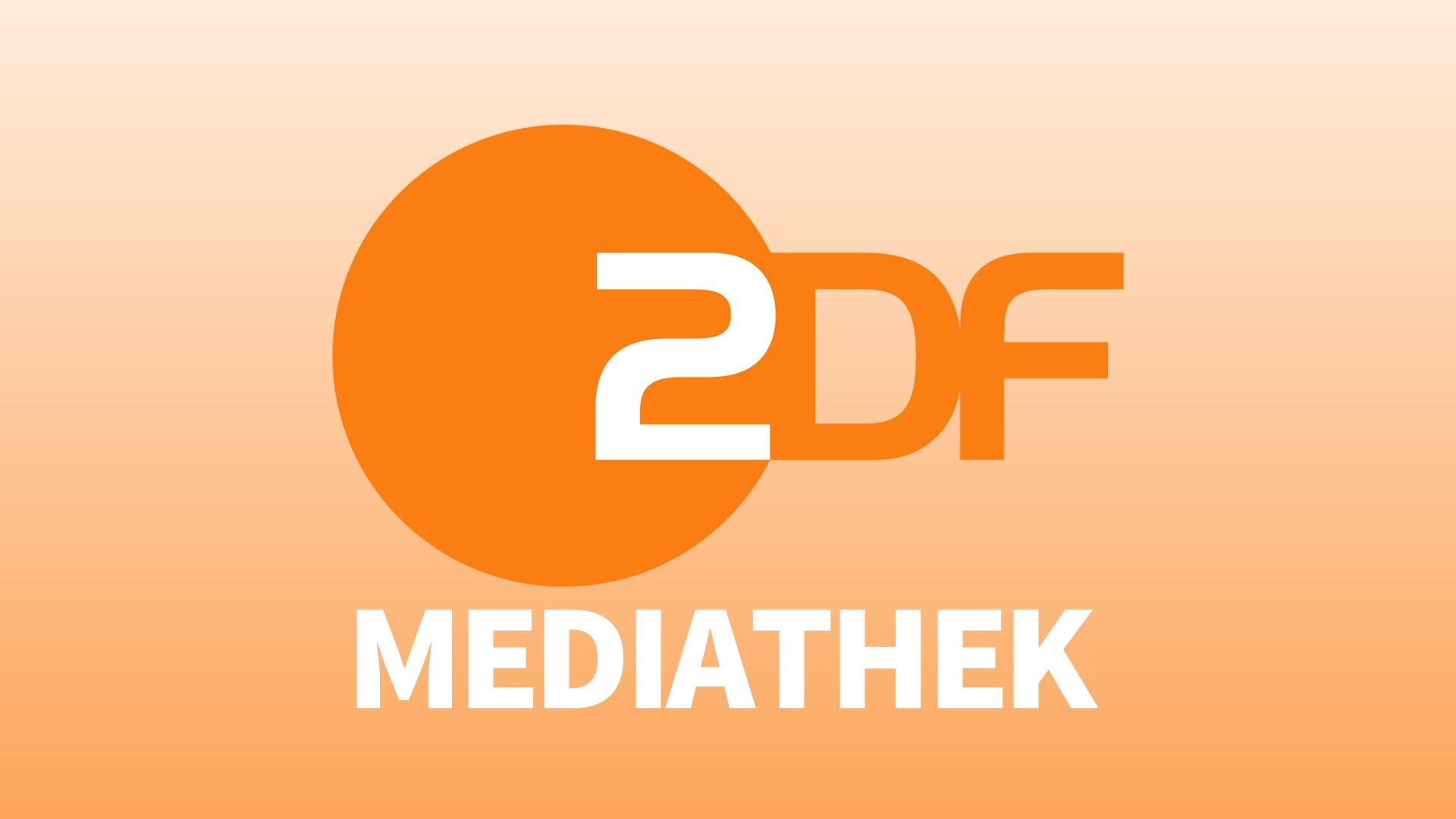 ZDF-Mediathek: Sendung verpasst? (Smartphone, PC, TV)