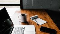 Online-Banking künftig ohne TAN-Listen: Was man zur Umstellung wissen muss
