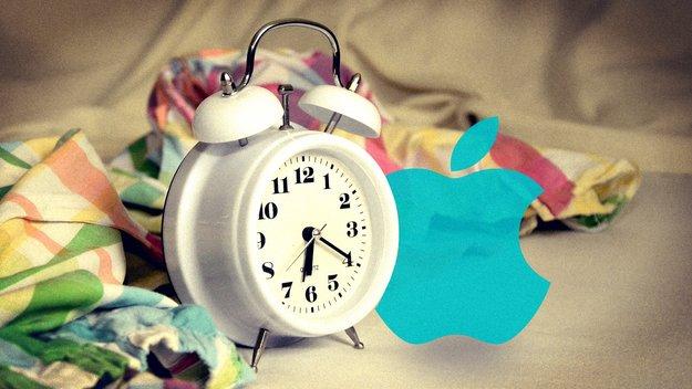 Mac unsicherer als Windows: Wach auf, Apple!
