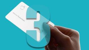 3 Alternativen zur Apple Card: Was bieten kostenlose Kreditkarten für iPhone-Nutzer?