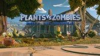 Plants vs. Zombies: Schlacht um Neighborville - Unser Eindruck