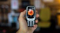 GIGA-Kaufberater: Die 5 besten Dumbphones des Jahres 2019