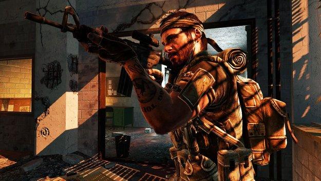 Gerücht: Black Ops 5 kommt 2020, spielt im Kalten Krieg und wird härter als Modern Warfare