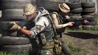 Call of Duty: Modern Warfare – PS4-Multiplayer Alpha startet dieses Wochenende