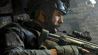 Call of Duty: Modern Warfare - Activision verspricht mehr DLCs als je zuvor
