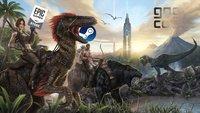 Steam, GOG, Epic und kostenlos: Ark gute Angebote zum Wochenende