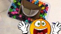 Verarsche: Die 30 schlimmsten Verpackungen, die wir je gesehen haben