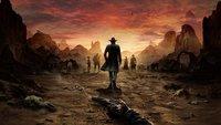 Desperados 3 in der Vorschau: Frischer Wind im wiederbelebten Genre