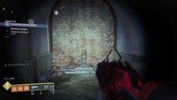 Destiny 2-Spieler rätseln, was es mit dieser Katzenstatue auf sich hat