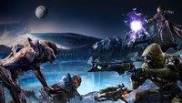 Destiny 2: Festung der Schatten – Launch Trailer stimmt auf die neue Erweiterung ein