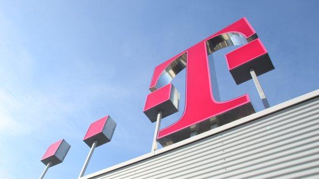 Telekom macht Jagd auf LTE-Funklöcher in Deutschland – anders als gedacht