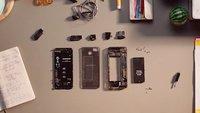 """Fairphone 3: Endlich wieder ein """"Bio-Smartphone"""" – was bietet es?"""
