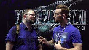 Taugt das Final Fantasy 7 Remake? Wir haben euch gefragt!