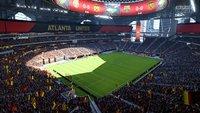 FIFA 20: Stadien - Liste aller bestätigten Fußballarenen