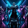 Fortnite: Alle Battle-Pass-Missionen und Prestige-Aufgaben in Season 10 (Woche 8)
