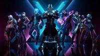 Fortnite: Alle Battle-Pass-Missionen und Prestige-Aufgaben in Season 10 (Woche 9)