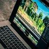 Cyber Monday Software-Deals: Parallels Desktop, Microsoft Office, Save.TV und mehr...