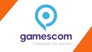 gamescom 2020 – Öffnungszeiten, Hallenplan und Aussteller