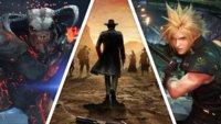 gamescom 2019: Das waren unsere Highlights