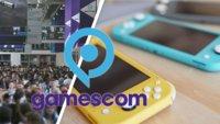 gamescom 2019: Wir verlosen 6 Tickets für die Spielemesse (Gewinnspiel)