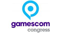 gamescom congress: Alles Wichtige zum Programm und den Rednern