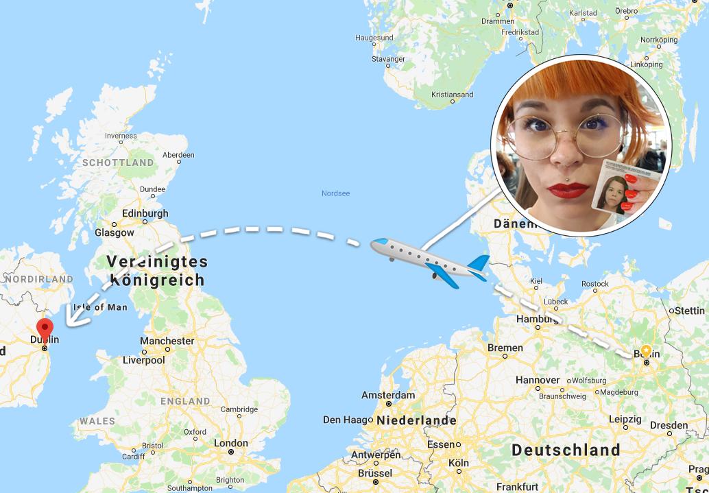 Laura testet: Kann man mit Apps günstiger Urlaub machen?