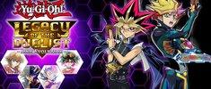 Yu-Gi-Oh Legacy of the Duelist: Link Evolution im Test – Kennst du alle 9000 Karten?