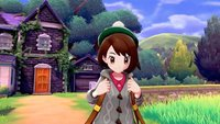 Warum Pokémon Schwert und Schild viele Fans unglücklich machen
