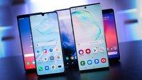 Genialer Trick für Android-Smartphones: Diese Funktion kennt fast niemand