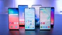Traurige Wahrheit der Android-Smartphones: Das sollten Käufer unbedingt wissen