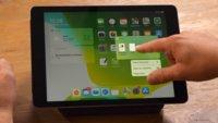 iPadOS 13 im Video: 7 spannende Funktionen für das iPad