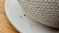 Symfonisk zurücksetzen – so klappt der Reset bei den Ikea-Lautsprechern