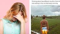 19 abgedroschene Influencer, über die man sich nur aufregen kann