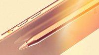"Apple geht beim iPhone 11 ""stiften""? Sinnvoll oder nicht?"